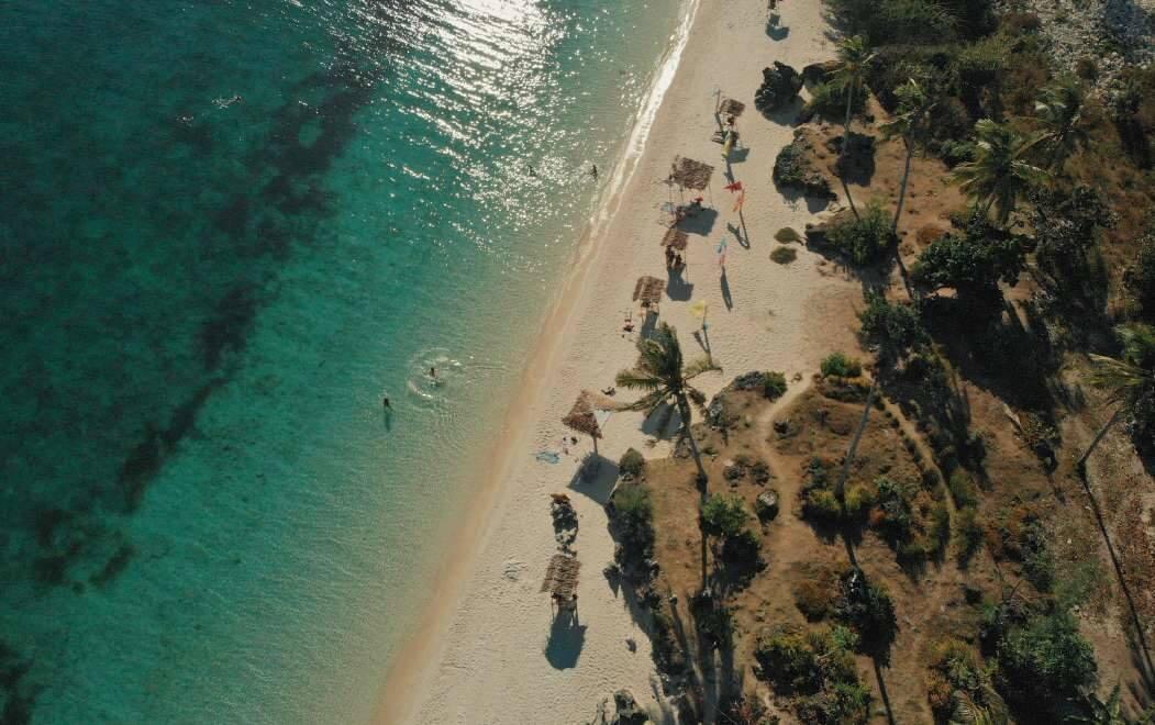 Salir de la crisis del sector turismo por el COVID-19